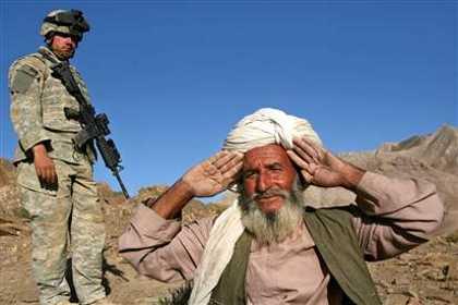 http://www.utahwildernessatlas.net/images/kos/afghanistan.jpg